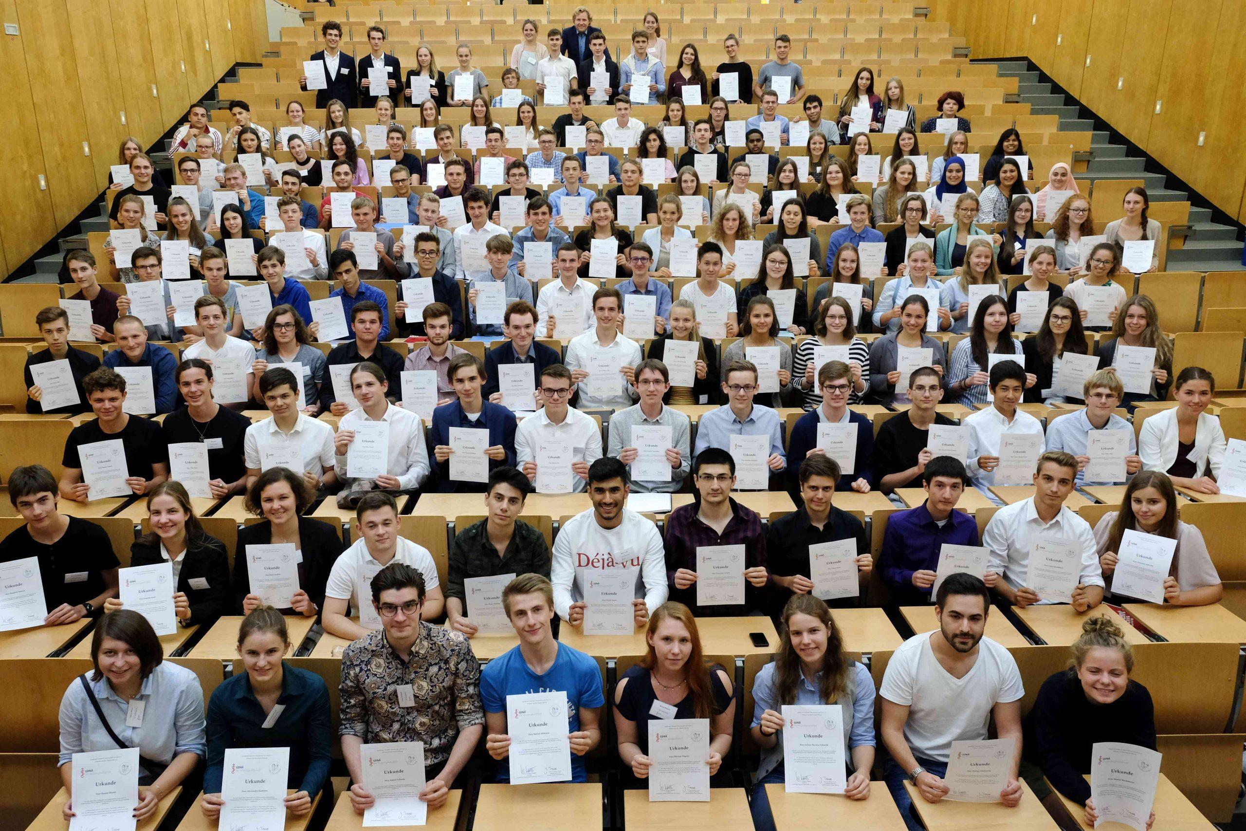 GDNÄ Schülerprogramm 2 scaled