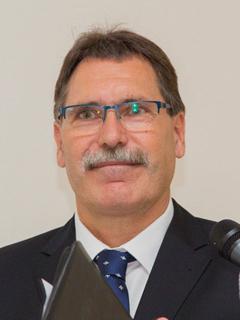 Thomas Fleischer © Jörg-Uwe Jahn
