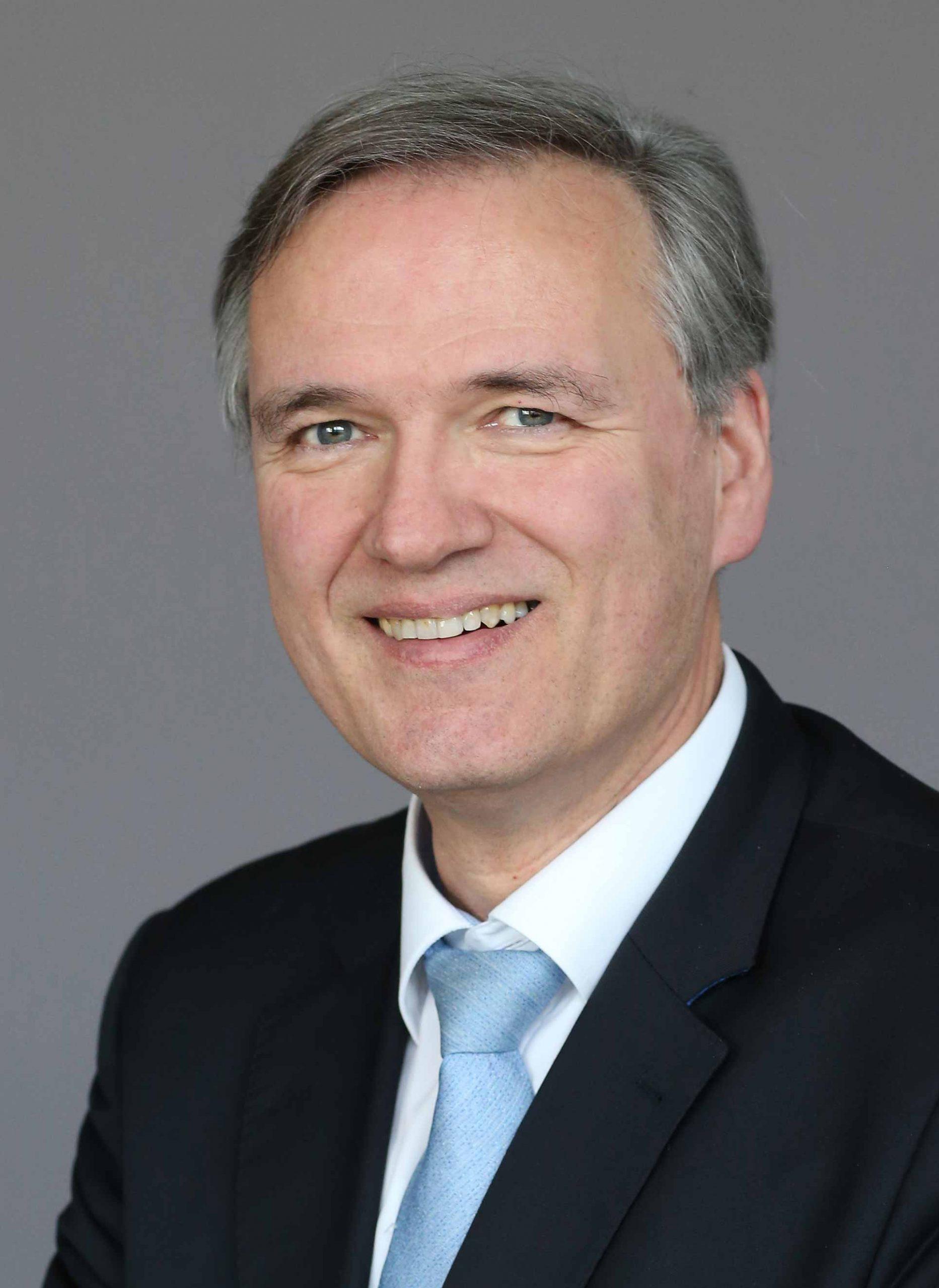 Saarbrücken 2018 © Robertus Koppies